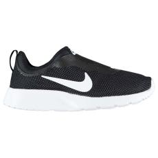 Nike Sportos tornacipő Nike Tanjun Slip On női
