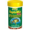 Tetra ReptoMin Energy 250ml