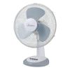 Ardes 5EA40W asztali ventilátor