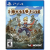THQ Nordic Lock's Quest - PS4