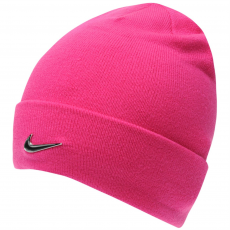 Nike Sapka Nike Swoosh gye.