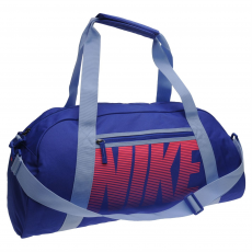 Nike Sport táska Nike Gym Club Grip női
