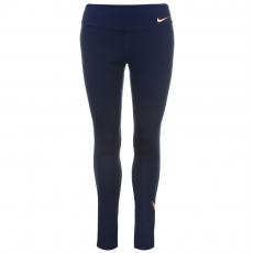 Nike Leggings Nike Dry Graph női