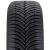 MICHELIN CROSSCLIMATE+ 195/60 R15 92V XL Személyautó négyévszakos gumi