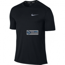 Nike Póló sebesség Nike Dry Miler Top M 833591-010