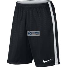 Nike rövidnadrágFutball Nike Academy 17 Jacquard M 832971-010