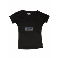 Dorko Női Rövid ujjú T Shirt Dorko polo