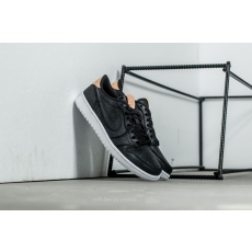 Jordan Air Jordan 1 Retro Low OG Premium Black/ Vachetta Tan-White
