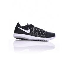 Nike Nike Flex Fury 2 (p2867)