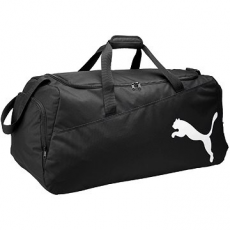 Puma Pro Training Bag Large fekete b