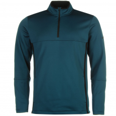 Nike Sportos felső Nike Therma Fit Cover Up Pullover fér.