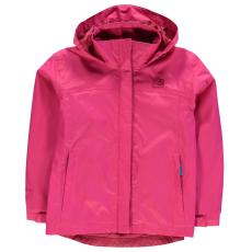 Karrimor Outdoor kabát Karrimor Sierra gye.