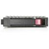 HP Hewlett Packard Enterprise 779168-B21 solid state drive 779168-B21