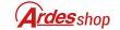 Ardes Főzőlapok webáruház