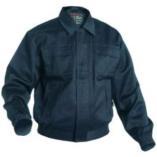 Cerva COEN kabát FR+AS sötétkék 58