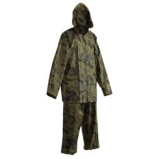 Cerva CARINA együttes camouflage M