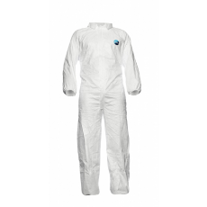 DUPO TYVEK INDUSTRY overall  - XL