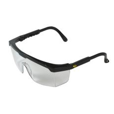 IS TERREY/Nassau szemüveg 5122 víztiszta