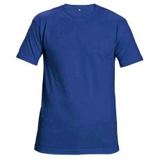 Cerva TEESTA trikó royal kék XXXL