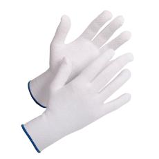 Cerva BUSTARD Evo kötött mikropöttyös fehér - 9