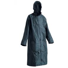 Cerva NEPTUN esőkabát kék XL