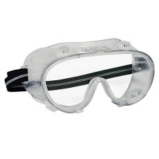 Arti HOXTON zárt szemüveg