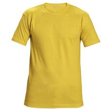 Cerva GARAI trikó sárga L