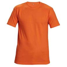 Cerva GARAI trikó narancssárga S