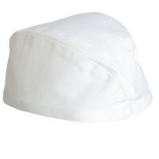 Cerva VOLANS szakácssapka fehér - 52