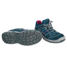 Raven N SPORT O1 kék félcipő kék - 46