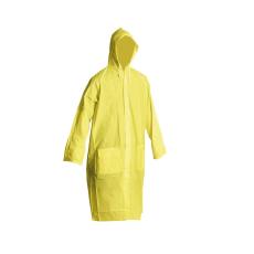 Cerva IRWELL esőköpeny PVC sárgaL