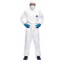 DUPO TYVEK CLASSIC Xpert overall - L