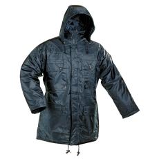 Cerva ATLAS kabát sötétkék L