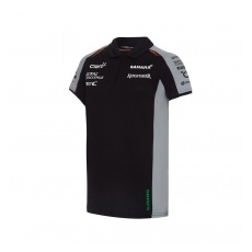 Force India női póló Sahara 2016 - XL