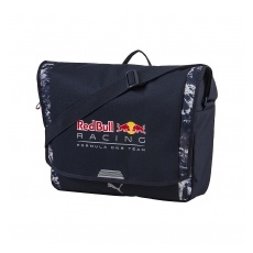 Puma Red Bull Racing sport táska Messenger F1 Team 2017