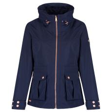 Regatta Outdoor kabát Regatta Nardia női