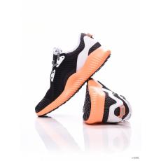 Adidas PERFORMANCE Női Futó cipö alphabounce lux w