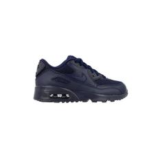 Nike Air Max 90 Mesh (TD) (c25801)