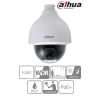 Dahua SD50225U-HNI IP Speed dome kamera, 2MP/60fps, 25x zoom, H265, ICR, IP67, WDR, SD, PoE+, I/O, audio, IK10