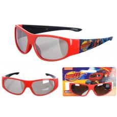 Láng Blaze, Láng napszemüveg