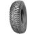 Tyrex 9,00 - 16 Tyrex Agr IR-107 (10 pr. TT)