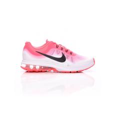 Nike Air Max Sequent 2 (GS) (p3004)