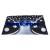 Kőnig-HQ Notebook skin 10