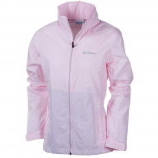 Columbia Switchback II Jacket Esőkabát,széldzseki D (1494881-q_615-Whitened)