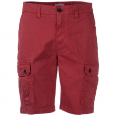 TIMBERLAND Squam Lake Stretch Cargo Short Rövidnadrág,short D (A1R1T-q_D96-Tandori)