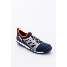 Helly Hansen 11145_597 AQUAPACE 2 597 NAVY / OFF WHITE / CLOUDBE