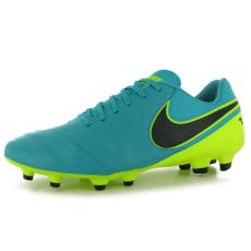 Nike Futball cipő Nike Tiempo Genio FG fér.
