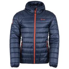 KILPI Outdoor kabát Kilpi FITZROY-M fér.