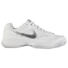 Nike Teremcipő Nike Court Lite női