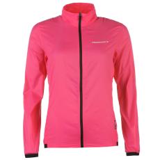 Muddyfox Sportos kabát Muddyfox Lightweight Cycling női